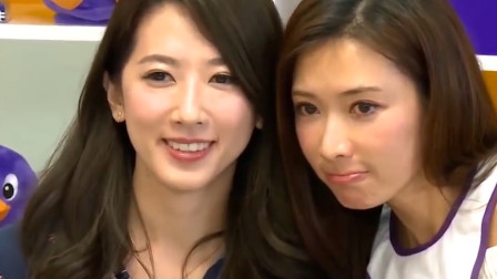 林志玲父亲终于说出女儿嫁到日本的原因,网友:怪不得和言承旭分手!