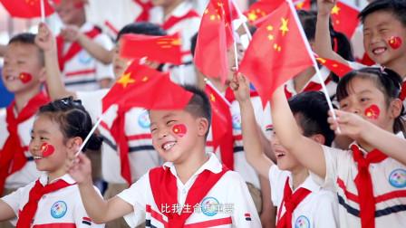 """南阳卧龙儿女激情放歌 """"礼赞新中国"""""""