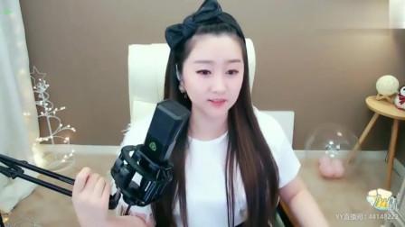 菲儿演唱歌曲《新鸳鸯蝴蝶梦》旋律动感,歌声感人!