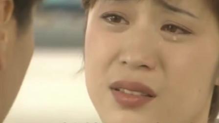 刑事侦缉档案:大勇忘不了高婕和恩桐摊牌,谁知她竟选择了自杀!