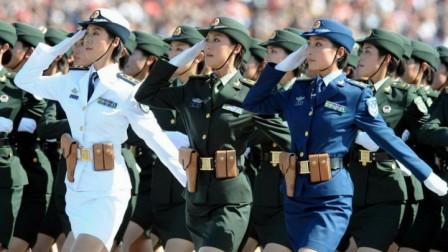 【盛世中国】此生无悔入华夏,来世还做中国人。