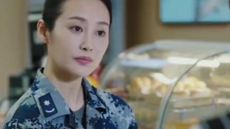 《空降利刃》张启林俊娇军队婚礼,齐小天做伴郎,潘野身份意外!