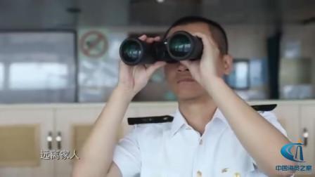 揭秘10万吨级货轮海员的真实生活—中国海员之家