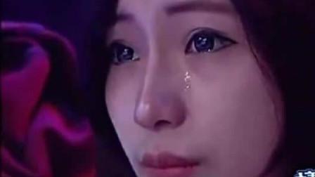 郑源究竟被伤的有多深啊,此歌唱听无数痴情人,唱出对前女友无尽的悔恨