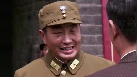 光荣大地:黄埔军校第四期现场宣誓!霸气了我的大黄埔,全是精英