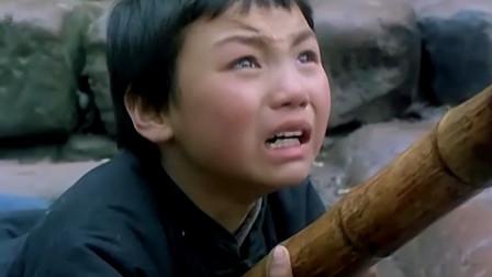 豆瓣8.8,国内真不缺好电影,但题材不受众,很难让人喜欢!