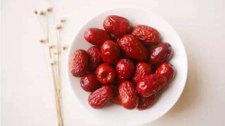 红枣怎么吃对身体最好?搭配葡萄干一起吃还有这个作用,快看看