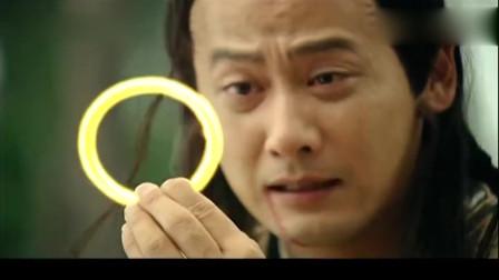 白蛇后传:鲍仁终于觉醒意志,恢复了哪吒真身,飞身前往京城