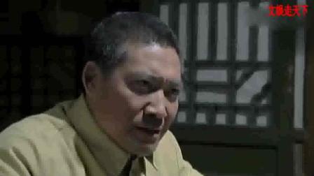 最后的王爷:若人人都像这个王爷一样,日本人都进不了中国