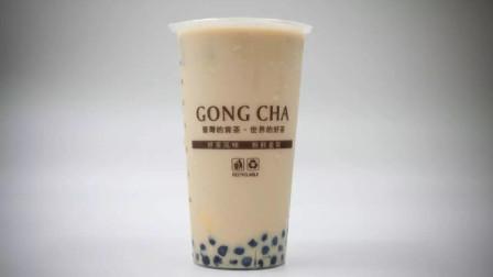 买奶茶时问奶茶要几分糖?其实加糖也是有讲究的,教你怎么回答