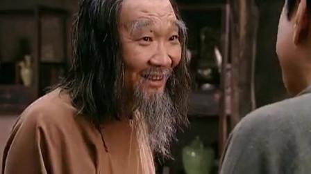 百年荣宝斋:八旗贵族额爷,虽然落魄了,但随便拿个假宋瓶,都能卖两百大洋