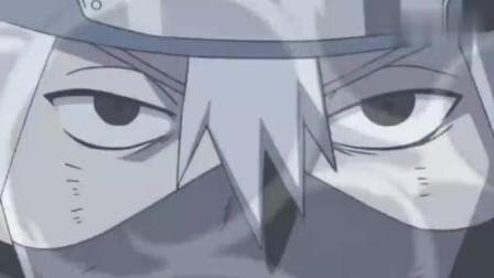 火影:岩忍现在终于明白,为什么上司说遇到黄色闪光就逃命