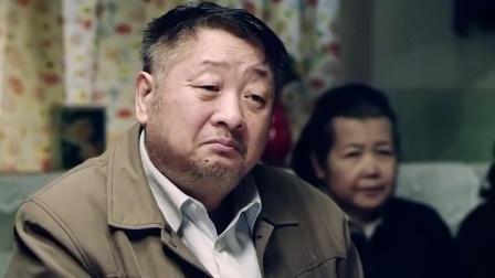 四合院:娄晓娥投资傻柱开饭馆,院里大爷却往坏里想,太过分了!
