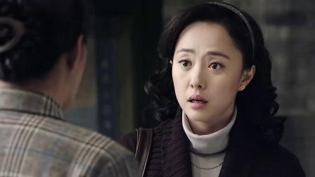 四合院:许大茂想复婚遭反对,不料一到出钱时,秦淮茹又想到他!