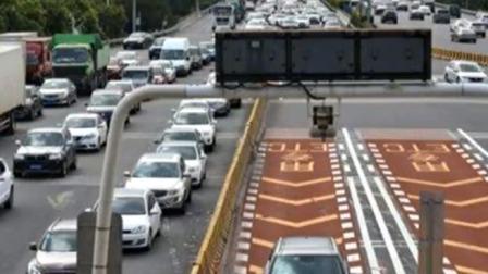 今日报道 2019 国庆长假高速通行9座车暂不免费