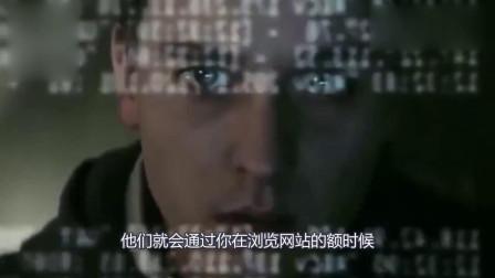 """小伙浏览""""黄色""""网站,黑客正在利用漏洞赚钱!脸红吗?"""