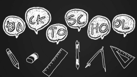 SKB工具讲解:画笔的各类功效和作用!电脑手绘入门课程