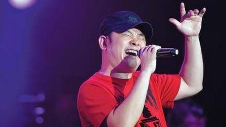 刀郎最经典的一首歌,花多少钱也买不到,KTV必点的歌