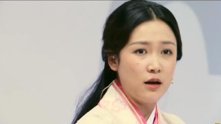 高兴献声演唱搞怪版《模特》,李荣浩听了想打人