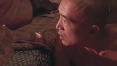 菊豆巩俐年轻时有多漂亮, 看看这段视频就知道了