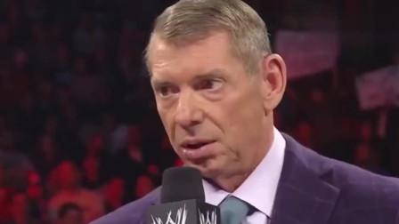 WWE十大隐藏摄像机揭露擂台背后鲜为人知的故事!
