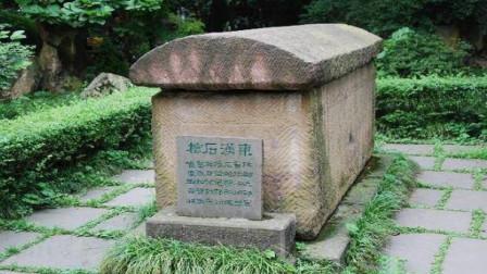 诸葛亮死前留下12个字,千年之后准确应验,是早有预知还是巧合?