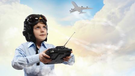 真有前世轮回?男童拥有二战时期飞行员记忆,还与前世亲人相见!