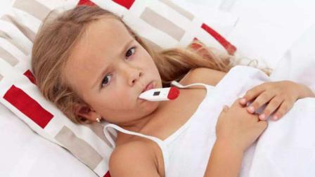 """宝宝晚上睡觉的几个坏习惯,是秋天疾病的""""帮凶"""",家长尽早纠正"""