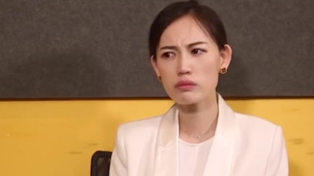 网曝宋喆在狱中身患重病,坦白马蓉儿子亲生父亲真实身份!
