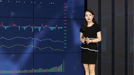 股市解盘 第一季 苏宁将1499元的茅台,能买到平价飞天吗?