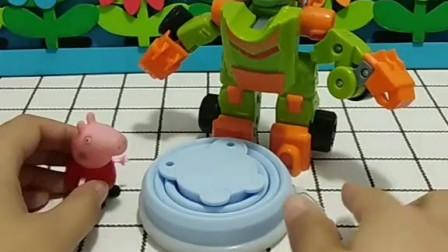 育儿亲子游戏玩具:僵尸能找到女朋友吗