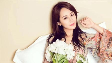 《十年一品温如言》将开拍,网传女主是杨紫,与男主的外号同名