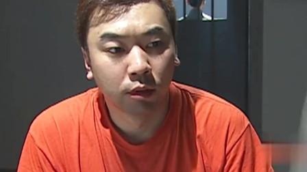 征服:刘华强很重义气,只要是结了婚的马仔,他就让对方退出江湖