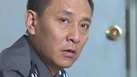 征服:刘华强抱着必死的信念,准备了五个人三条枪,为弟弟扫除一切后患