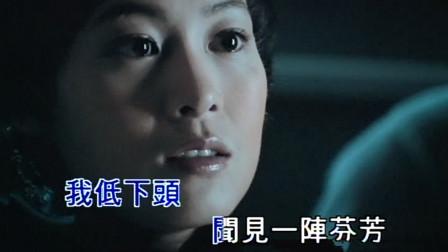 刘若英一首经典老歌《后来》,不知道有多少人,听着听着就哭红眼
