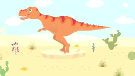大恐龙乐园玩具49侏罗纪恐龙 恐龙总动员 恐龙世界