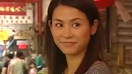 老婆大人:女强人到老公经常去的菜市场买菜,才知道原来丈夫背后经常夸自己