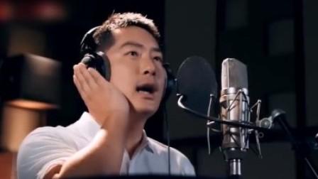 体坛群星祝福新中国成立70周年 围棋世界冠军首次集体献唱,暖心版《我和我的祖国》