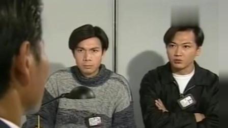 刑事侦缉档案:恩桐死得好无辜,只因她无意看见这件事!