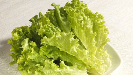 这些蔬菜更适合生吃!常见的这几种蔬菜,生吃比熟吃更营养!