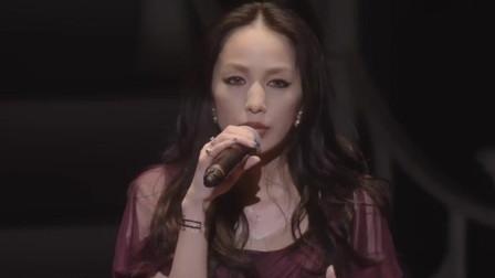 失聪的她却用一首歌,降低了日本整体的自杀率,歌词直戳人的心灵