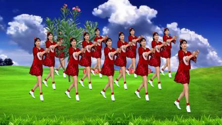 红儿最新网红热歌舞《谁》谁是我我是谁,鬼步弹跳自由混搭风格舞步让人感觉焕然一新