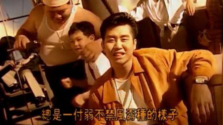 4首被写入教科书的中文歌,第3首火了20多年,激励了无数人