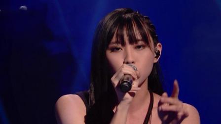 《中国好声音》金曲翻唱好歌不停!每首都能循环一整天
