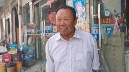 湖北襄陽:教書40年老教師退休后工資有多少?說出來,你信嗎