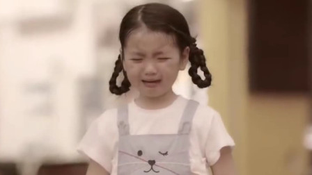 阿拉蕾好可爱,扮演颜晓希小时候演技也在线!