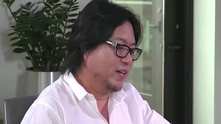 高晓松口述:鲁迅在世时,警察一个月挣17块,他一年挣3000大洋