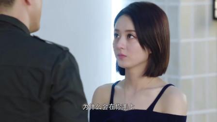 电视剧混剪:赵丽颖这演技真的很棒