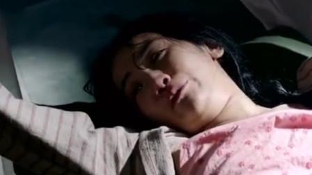 一部讲述韩国慰安妇的电影 日本鬼子连14岁少女都不放过
