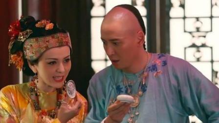 韦小宝有权有势,为何始终不把他的母亲,从丽春院里接出来呢?